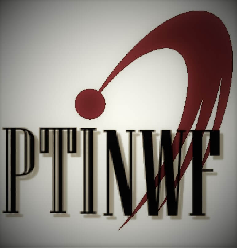 PTINWF